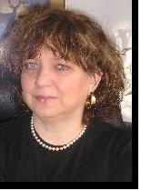 divorce lawyer marcia r calcagni