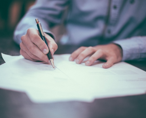 reasons to use mediation for your divorce